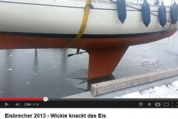 Eisbrecher 2013
